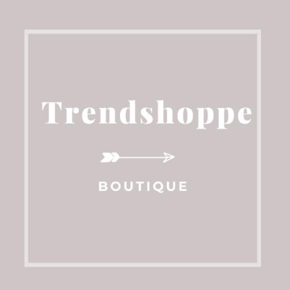 trendshoppebtq